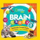 Brain Candy 3 Cover Image