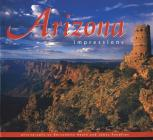 Arizona Impressions Cover Image