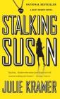 Stalking Susan (Riley Spartz #1) Cover Image
