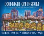 Goodnight Greensboro Cover Image