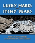 Lucky Hares and Itchy Bears Cover Image