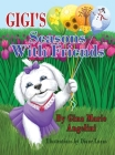 Gigi's Seasons With Friends Cover Image