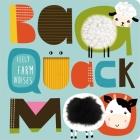 Baa Quack Moo Cover Image