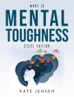 What is Mental Toughness: 2021 Edition Cover Image
