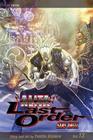 Battle Angel Alita: Last Order, Vol. 13 Cover Image