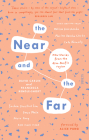 The Near and the Far: New Stories from the Asia-Pacific Region Cover Image
