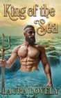 King of the Sea: A Paranormal Merman Erotic Romance (Sea of Love) Cover Image