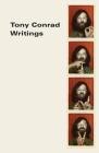 Tony Conrad: Writings Cover Image