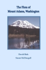 The Flora of Mount Adams, Washington Cover Image