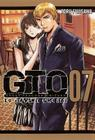 GTO: Great Teacher Onizuka, Volume 7: 14 Days in Shonan Cover Image