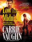 Low Midnight (Kitty Norville (Audio) #13) Cover Image