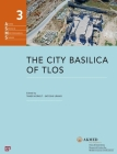 The City Basilica of Tlos Cover Image