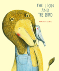 The Lion and the Bird Cover Image