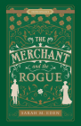 The Merchant and the Rogue (Proper Romance Victorian) Cover Image