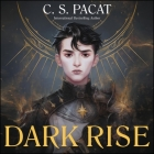 Dark Rise Cover Image