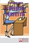 L'Ufficio Perfetto: Guida Pratica all'Organizzazione del Lavoro e alla Gestione Efficace dell'Ufficio Cover Image
