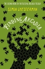 Finding Arcadia (Raising Arcadia Trilogy) Cover Image