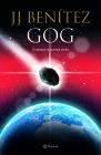 Gog: Empieza La Cuenta Atrás Cover Image