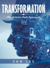 Transformation: The Holistic-Path Approach Cover Image