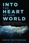 Into the Heart of Our World Cover Image