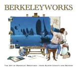 Berkeleyworks: The Art of Berkeley Breathed: From Bloom County and Beyond Cover Image