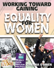 Working Toward Gaining Equality for Women Cover Image