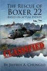 The Rescue of Boxer 22 Cover Image