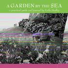 A Garden by the Sea Cover Image