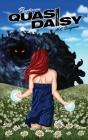 Panglossian: Quasi-Daisy Cover Image