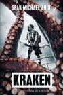Blackwater Kraken Cover Image