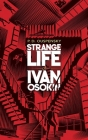 Strange Life of Ivan Osokin Cover Image