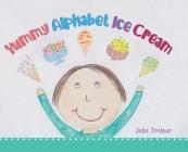 Yummy Alphabet Ice Cream Cover Image