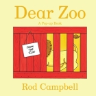 Dear Zoo Cover Image
