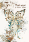 The Fairy Universe Cover Image