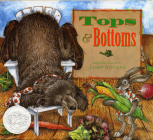 Tops & Bottoms Cover Image