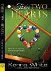 These Two Hearts Cover Image