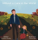 Without a Care in the World Cover Image