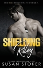 Shielding Riley Cover Image