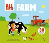 Farm (My Animated Book) Cover Image