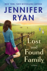 Lost and Found Family: A Novel Cover Image