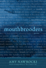 Mouthbrooders Cover Image