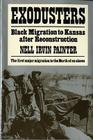 Exodusters: Black Migration to Kansas After Reconstruction Cover Image