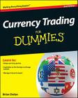 Currency Trading for Dummies Cover Image