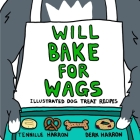 Will Bake for Wags Cover Image