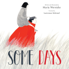 Some Days Cover Image