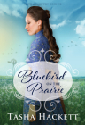 Bluebird on the Prairie: Hearts of the Midwest - 1 Cover Image