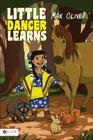 Little Dancer Learns Cover Image