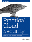 Practical Cloud Security: A Guide for Secure Design and Deployment Cover Image