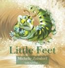 Little Feet Cover Image