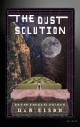 The Dust Solution Cover Image